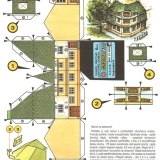 C1 005 - Č.P.115 VEJVODOVI