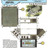 C5 003 - Č.P.5 KUMMEROVI