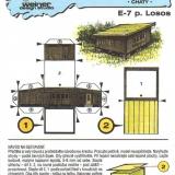 C6 002 - E 7 LOSOS