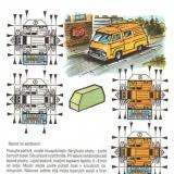 H2 002 - Š 1203 KOMBI