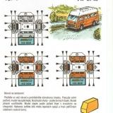 H2 005 - VW LT 40