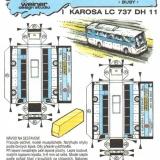H3 002 - KAROSA LC 737 DH 11