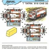H5 002 - TATRA 815 CAS 32