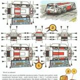 H6 002 - TATRA 815 TPL TAHAČ