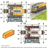 H6 003 - MB CISTERNA LPH