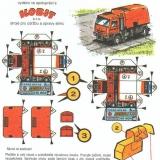 H6 004 - TATRA 815 K6 ZAMETAČ