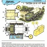 H7 003 - TATRA 815 VT 8x8