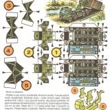 H7 005 - TATRA 815 8x8 MULTILIFT