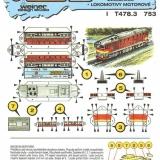 J3 001 - T478-3 753
