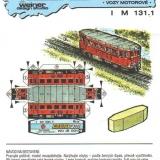 J6 001 - M 131-1