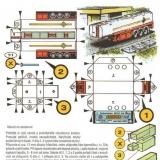 N2 001 - ANTONSEN ROC 34