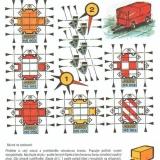 N5 002 - AKUMULÁTOROVÝ VOZÍK AS