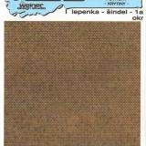 P3 004 - LEPENKA ŠINDEL 1A OKR