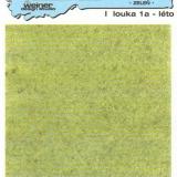 P5 001 - LOUKA 1A LÉTO