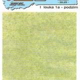 P5 005 - LOUKA 1A PODZIM