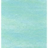 P7 001 - VODNÍ PLOCHA 1A
