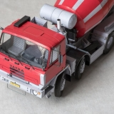 RW72-09