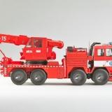 RW73-05