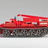 RW75-04