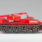 RW75-07