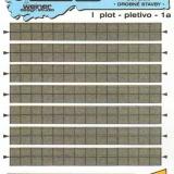 V1 001 - PLOT PLETIVO 1A