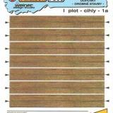 V1 003 - PLOT CIHLY 1A