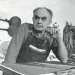 v-atelieru-1985