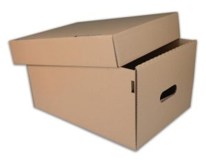 papirbox