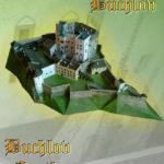 buchlovobalka