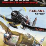nr-119-p-47-corsair