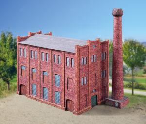 764 Fabrikgebäude (rgb)