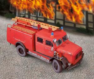 765 Magirus Feuerwehr (rgb)