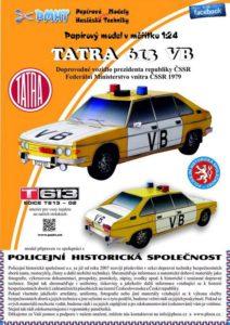 tatra-613-vb-a